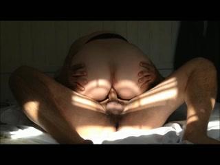 Порно бонжорно