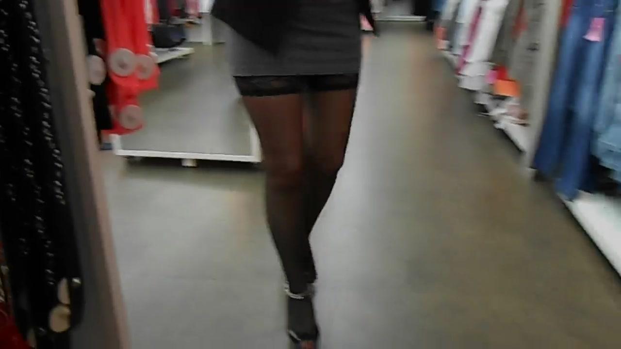 video amatoriale moglie scopa un uomo dicolore scopate di donne mature amatorialigratis