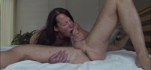 free video Donne mature sesso