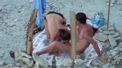 famiy guy girls naked