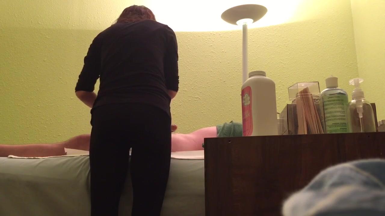film erotici francia massaggio gratis