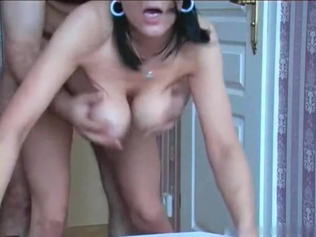 donne porno russe pubblico porno